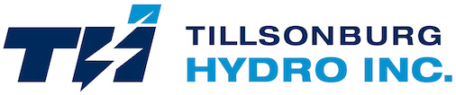 NOTICE OF TILLSONBURG HYDRO INC. (THI) ANNUAL GENERAL MEETING